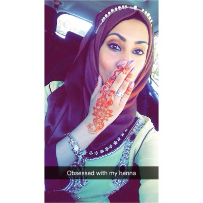 Avatar for Aisha's Henna Artisty Aurora, CO Thumbtack