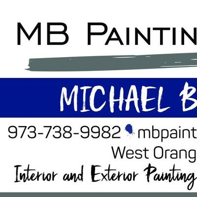 Avatar for MB Painting Plus West Orange, NJ Thumbtack
