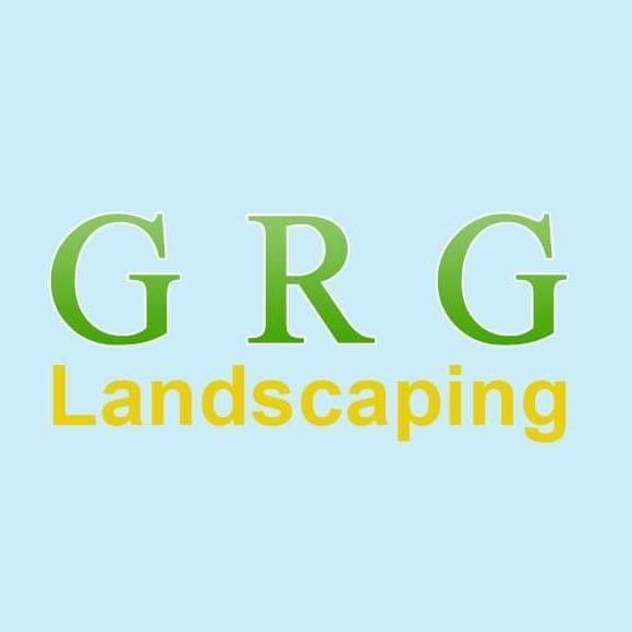 G R G Landscaping