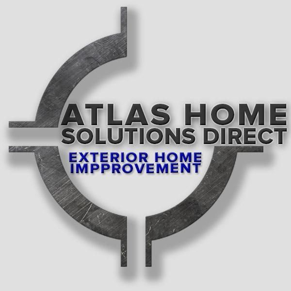 Atlas Home Solutions Direct