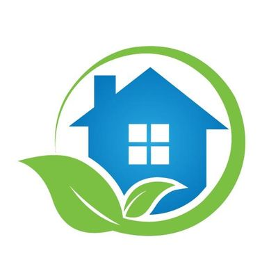 Avatar for Healthy Home Mold Services Inc Mchenry, IL Thumbtack