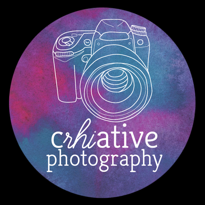 Avatar for Crhiative Photography Cheshire, CT Thumbtack