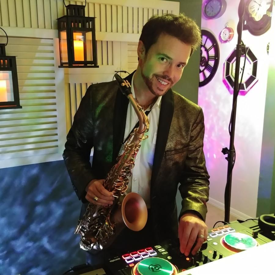David Turner Music