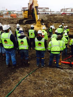 Avatar for Caban Construction & Service Des Moines, IA Thumbtack