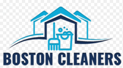 Avatar for Boston , Landscaping and Painting. Dorchester, MA Thumbtack