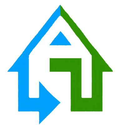 Avatar for Able Home Inspections Silver Creek, NY Thumbtack