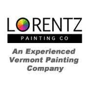 Avatar for Lorentz Painting Rutland, VT Thumbtack