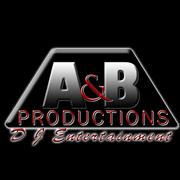 Avatar for A&B Productions, Inc. Idaho Falls, ID Thumbtack