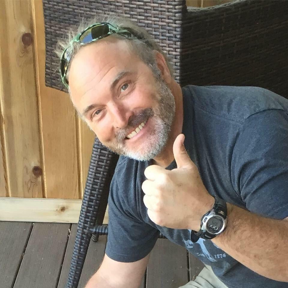 Greg Cala (My Handy Honey-Do Service)