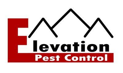 Avatar for Elevation Pest Control Denver, CO Thumbtack