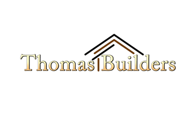 Avatar for Thomas Builders