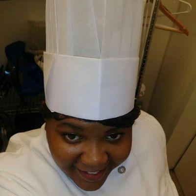 Avatar for Chef Latisha Decatur, IL Thumbtack