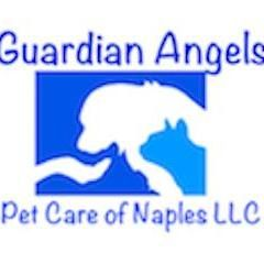 Avatar for Guardian Angels Pet Care of Naples