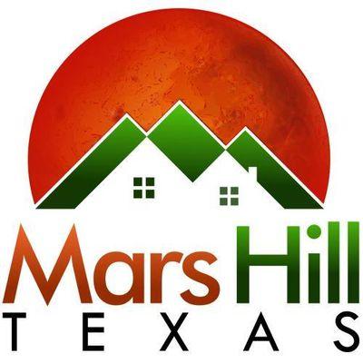 Avatar for Mars Hill Texas