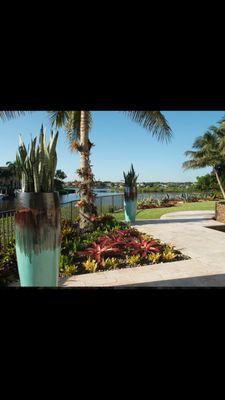 Avatar for Landscape Solutions Jupiter, FL Thumbtack
