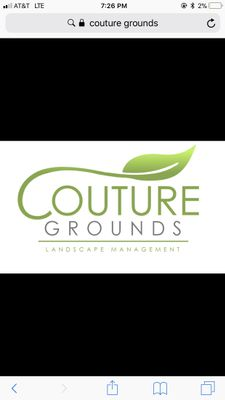 Avatar for Couture Grounds West Chester, PA Thumbtack