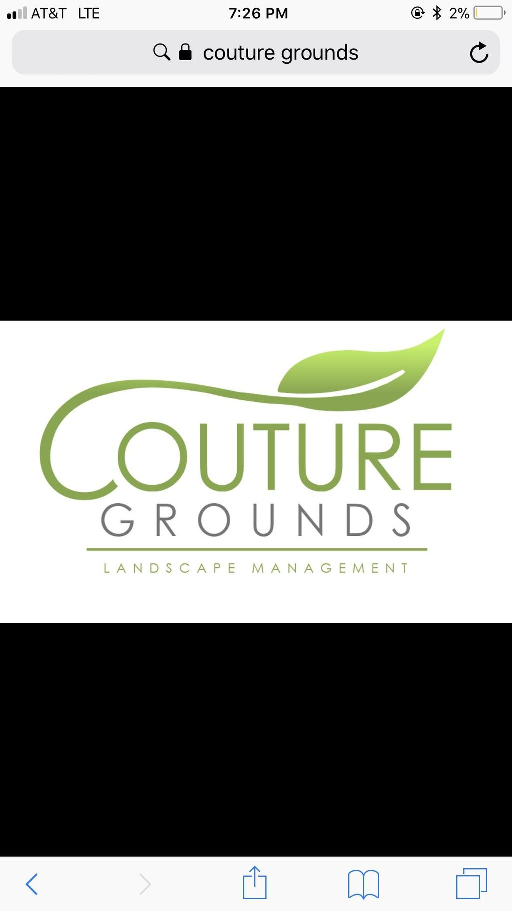 Couture Grounds