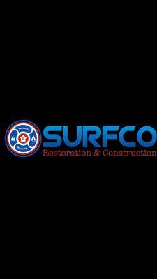 Avatar for Surfco Restoration & Construction LLC Fayetteville, AR Thumbtack