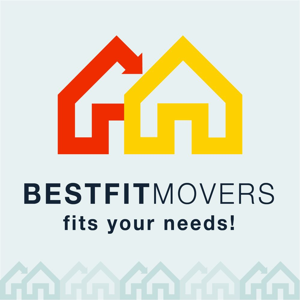Best Fit Movers Moving & Storage