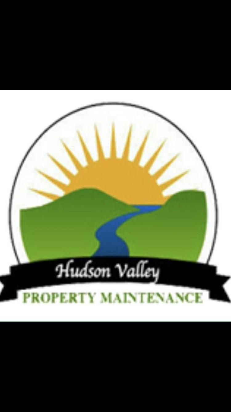 Hudson Valley property maintenance