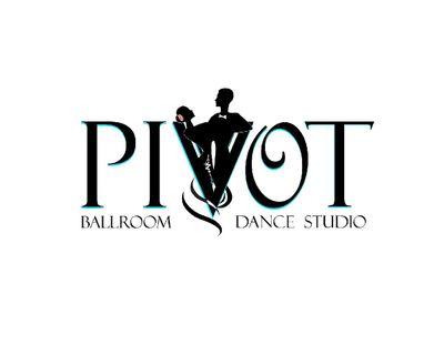 Avatar for Pivot Ballroom Ardmore, PA Thumbtack