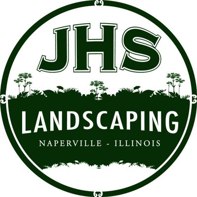 Avatar for JHS Landscaping