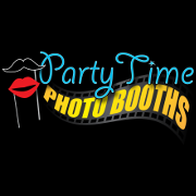 Avatar for Party Time Photo Booths