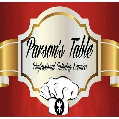 Avatar for Parson's Table Inc