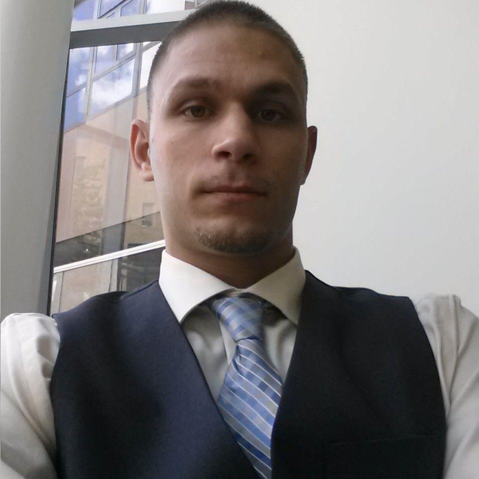 Amir Ramulic