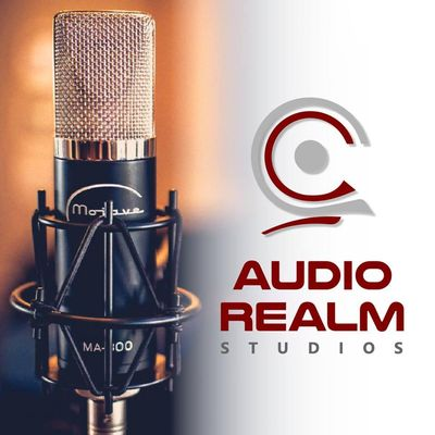 Avatar for Audio Realm Studios LLC Richmond, TX Thumbtack