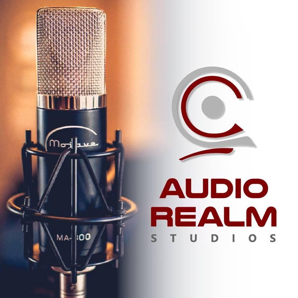 Audio Realm Studios LLC