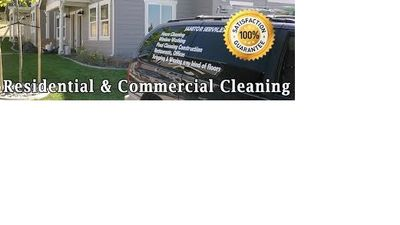 Avatar for S&L Cleaning Services