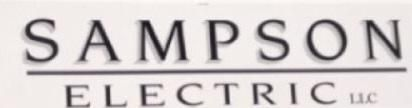 Sampsons Services