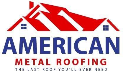 American Metal Roofing