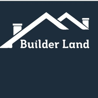 Builder Land LLC