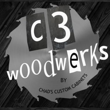 Avatar for C3 HandyMan Watertown, SD Thumbtack