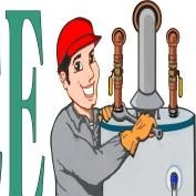Low Price Water Heaters