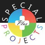 Special Projects Plus (SP+)