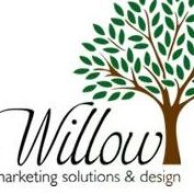 Willow Marketing Solutions & Design
