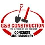 Avatar for G&B Construction Willow Grove, PA Thumbtack
