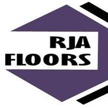 RJA Floors