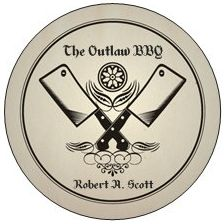 The Outlaw BBQ