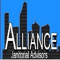 Avatar for Alliance Janitorial Advisors