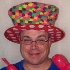 Avatar for Allen The Balloon Man Omaha, NE Thumbtack