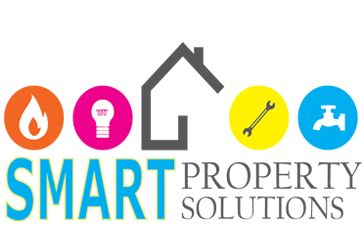 Smart Property Solutions