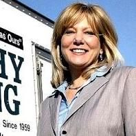 Murphy Moving, Inc.