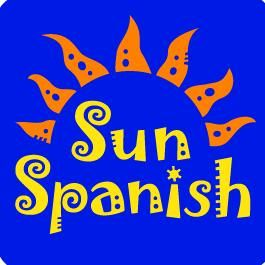 SunSpanish