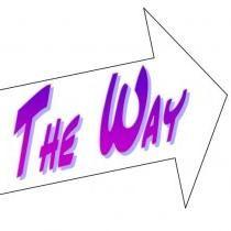 Avatar for The Way Band Ithaca, NY Thumbtack