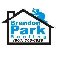 Brandon Park Roofing