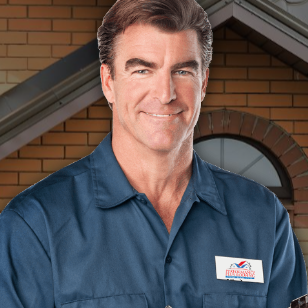 Avatar for Performance Plus Roofing